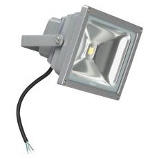 Projektør QVF BVP115 11W, 800 lumen, 740, WB