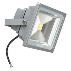 Projektør QVF BVP116 35W, 2500 lumen, 740, WB