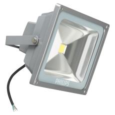 Projektør QVF BVP117 54W, 4100 lumen, 740, WB