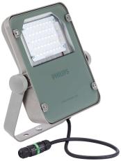 CoreLine Projektør Tempo BVP110 38W 4200 lumen 740 Asymmetri
