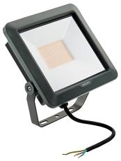 Ledinaire Projektør BVP105 LED 45W 840, 4500 lumen, 100°
