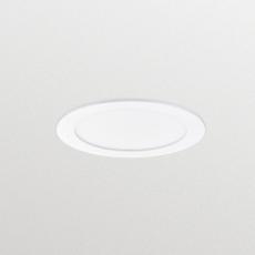 CoreLine Slim Downlight indbygn. DN135B 1000lm/830 13W PSU,