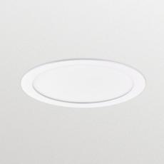 CoreLine Slim Downlight indbygn. DN135B 2000lm/830 28W PSU,