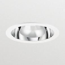 GreenSpace Compact DN470B LED20S/840 PSED-E CU3 Hvid 91,5Lum