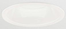 Ledinaire Downlight DN060B 18W, 1800 lumen, 830, hvid
