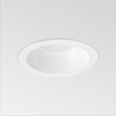 CoreLine Downlight DN140B 9,5W, 1100 lm, 830, hvid optik