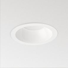 CoreLine Downlight DN140B 11,5W, 1100 lm, 830, Dali, hvid op