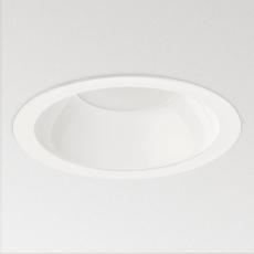 CoreLine Downlight DN140B 19W, 2200 lm, 830, hvid optik