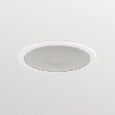 Downlight Luxspace2 Mini DN560B LED8S/830 PSED-E C hvid