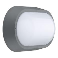 Coreline Wall WL121V LED5S/840 PSR Grå