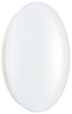 Ledinaire Væg WL060V LED 840, 1700 lumen, hvid, IP44