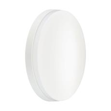 Coreline Væg/Loft WL130V 12W 840, 1200 lumen, hvid