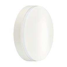 Coreline Væg/Loft WL131V 13W 840, 1200 lumen, dali, hvid