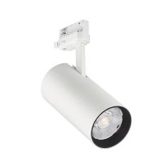 Coreline Spot 3F ST150T 24W, 2200 lumen, 830, 24°, hvid