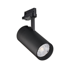 Coreline Spot 3F ST150T 24W, 2200 lumen, 840, 36°, sort