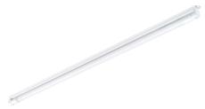 Ledinaire Grundarmatur BN060C 1x18W LED, 1600 lumen, 840, L1