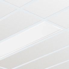 CoreLine Panel RC127V LED34S/830 PSU W30L120, OC