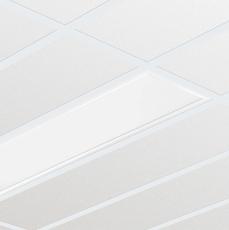 CoreLine Panel RC127V LED34S/830 PSD W30L120, OC