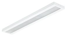 CoreLine SM134V påbyg 23W 2700 lm, 830, Dali 200x1200, OC/UG