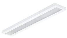 CoreLine SM134V påbyg 3700 lm, 840, 200x1200, NOC/UGR>19