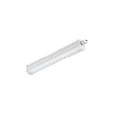 Ledinaire Industriarmatur WT060C 1800lm/840 19W PSU TW1, L60