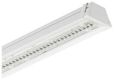CoreLine Trunking LL121X LED80S/840 PSU WB SMB hvid kit
