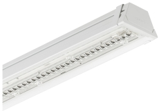 CoreLine Trunking LL121X kit 54W, 8000 lumen 840, NB TW3 hvi