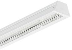 CoreLine Trunking LL121X LED76S/830 PSU WB 5 hvid