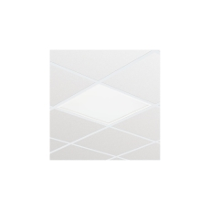 CoreLine Panel RC132V 35W, 3400 lm, 840, Dali, 600x600 OC/UG