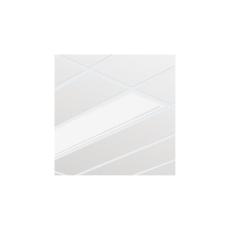 CoreLine Panel RC132V 35W, 3600 lm, 840 Dali 300x1200, OC/UG