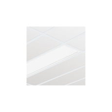 CoreLine Panel RC132V 35W ,3600 lm, 830 Dali 300x1200, OC/UG