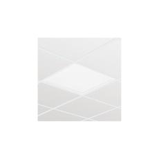 CoreLine Panel RC132V 33W, 3400 lm, 830, 600x600, NOC