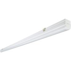 Ledinaire Grundarmatur BN012C LED 2000 lumen, 840, 1200 mm