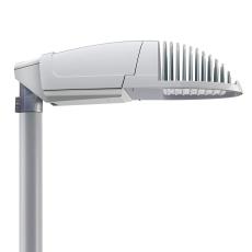 Vejarmatur Selenium BGP340 LED92-3S/740 psr ii dm ls-8 48/6