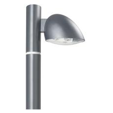 Pullert CitySwan BGP444 LED/740 230V II FG BK-200
