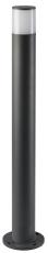 Coreline Pullert BCP155 13W 840, 1000 lumen, asymmetrisk