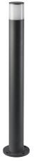 Coreline Pullert BCP155 12W 830, 1000 lumen, symmetrisk