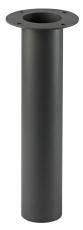 Coreline Pullert Nedgravningsrør ZCP150 L:500