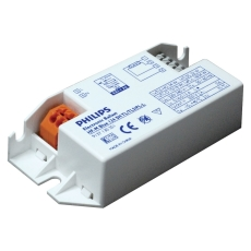 HF Spole HF-Matchbox Blue 124 SH TL/TL5/PL-L