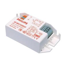 HF Spole HF-Matchbox RED 118 SH PLC/PLT