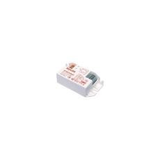HF Spole HF-Matchbox Red 114 SH TL/TL5/PL-C/S
