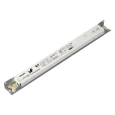 HF Spole HF-Pi 2x28/35/49/54 TL5 EII