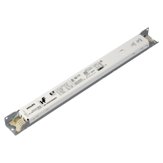 HF Spole HF-Pi 3/4x14/24 TL5/PL-L EII