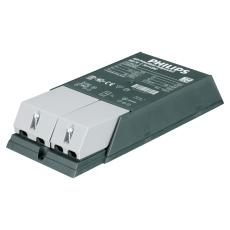 HF Spole HID-PV C 35/I CDM