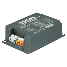 HF Spole HID-PV C 70/S CDM