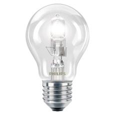 Halogen Classic Standard 42W 630 lumen 240V E27 (D)