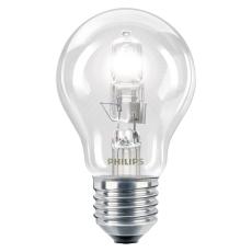 Halogen Classic Standard 53W 850 lumen 240V E27 (D)