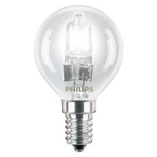 Halogen Classic Krone 18W 204 lumen 230V E14 (D)