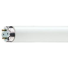 Lysrør TL-D Xtreme G13 58W 840 (A)
