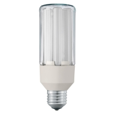 Lavenergilampe Master PL-Electronic Polar 20W 827 1220lm E27